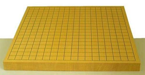 平碁盤新カヤ10号松