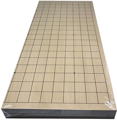 折碁盤 アガチス6号