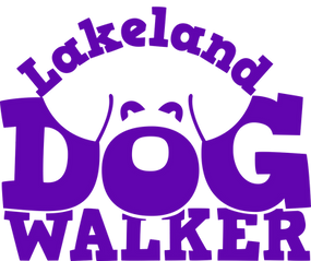 LDW - new logo - purple.png