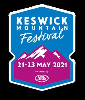 Keswick_LR logo-2021.png