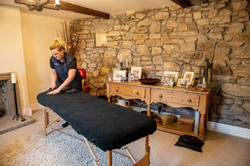 Fellside Physiotherapy Private Mobile Service