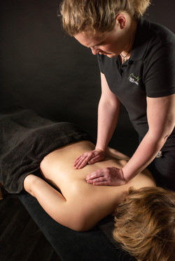 Fellside Physiotherapy Business Mobile Service Employee Wellbeing Package
