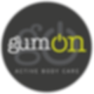 gum-on logo 1000 x1000-01.png