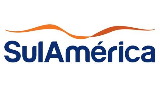 sulamerica-logo-2