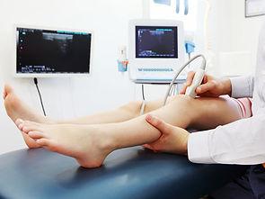doppler-ultrassom-perna.jpg