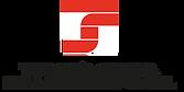 logo-seguridad-social (1).png