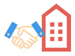 Trámites de compraventa inmobiliaria