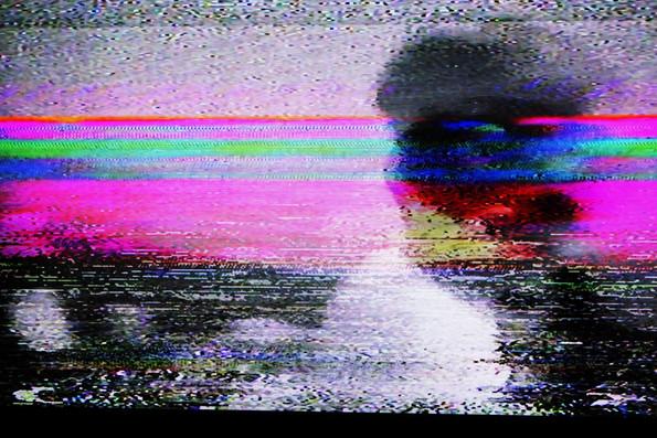 Degenerate (2013)