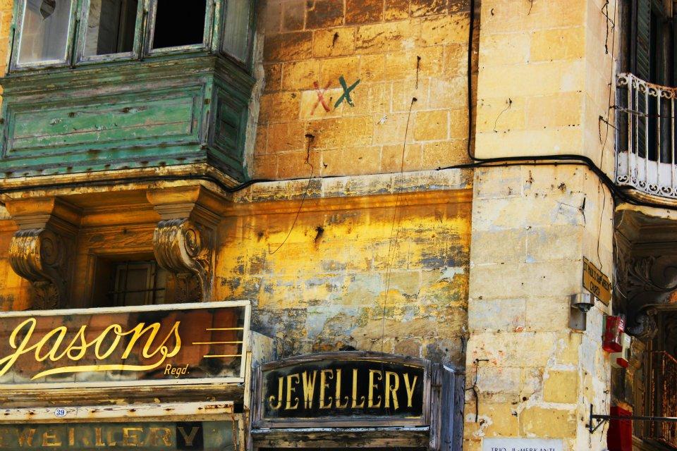 Malta (2011)