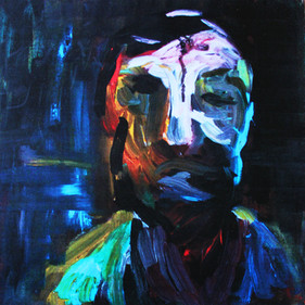 Untitled (2011)