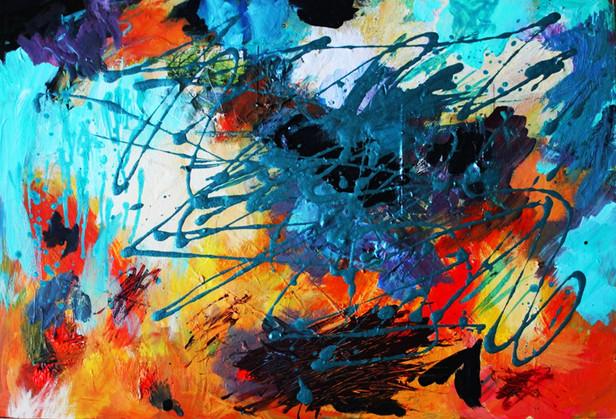 painting2012.jpg