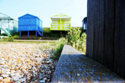 Whitstable (2011)