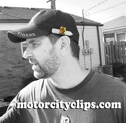 TONY hat clip.jpg