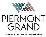 Piermont Grand official logo.jpg