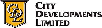 CDL-Logo.jpg