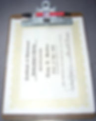 CLIPBOARD PIC.JPG