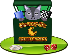 Mooney Bin Entertainment Logo Trnsprnt.p