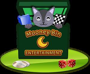 Mooney Bin Entertainment Logo Trnsprnt.p
