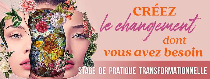 MAR__Stage1mess2_FB.jpg