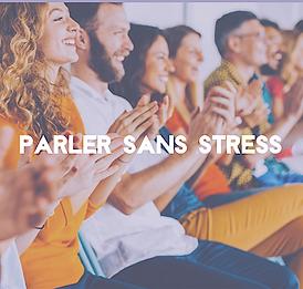 Parler sans stress2.png
