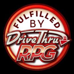 DTRPG.jpg