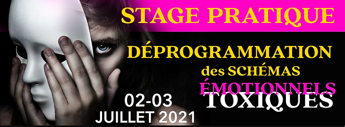 Stage GilNin FB1.png