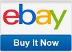 Ebay-Buy-It-Now.png