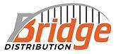 Bridge Logo.jpg