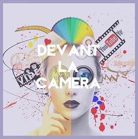 Devant Camera.png