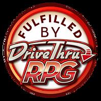 DTRPG.png