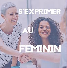 S'EXPRIMER FEMININ 2.png