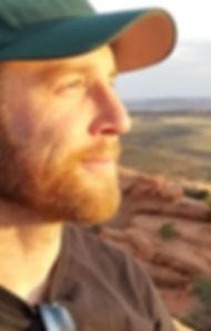 Sean Moab.jpg
