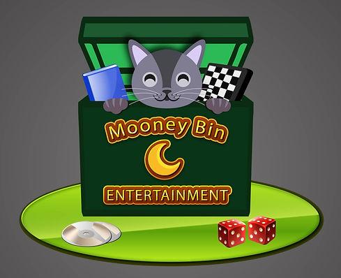 Mooney Bin Entertainment Logo_edited.jpg