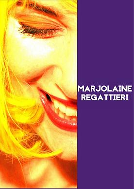 MARJOLAINE REGATTIERINEW.png