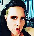 Alexis_edited.jpg