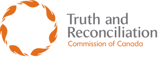 1200px-TRC_Canada_Logo.svg.png
