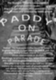 Paddy_wix.jpg