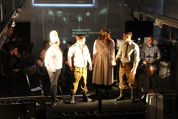 Christian, Mick, Sophie, George_wix.jpg