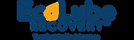 EcoLube Logo Tagline 2 SPOT PMS TM-01.pn
