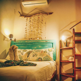 rooms with charm