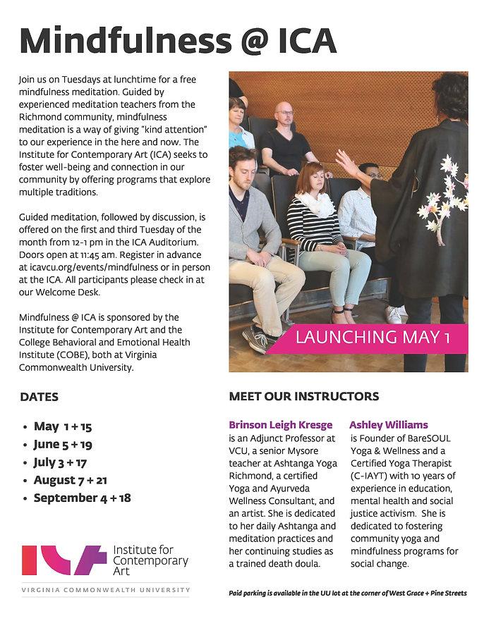 Mindfulness Flyer 4.27.18.jpg