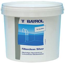Filterclean Silver 5kg