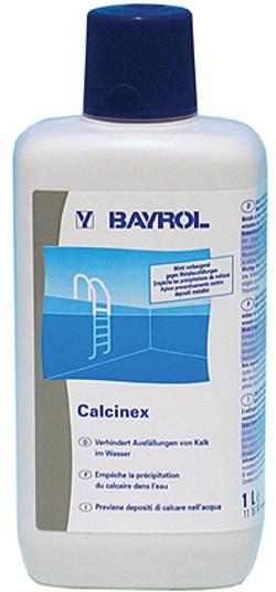 Calcinex1l
