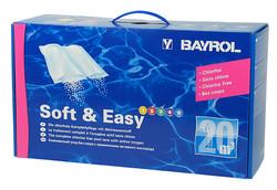 Soft & Easy 4,48kg 20m³