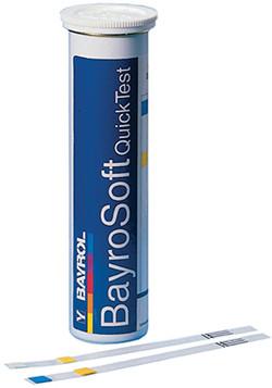 BayroSoft QuickTest