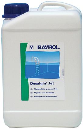 Desalgin Jet 3l