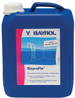 BayroFix 5l