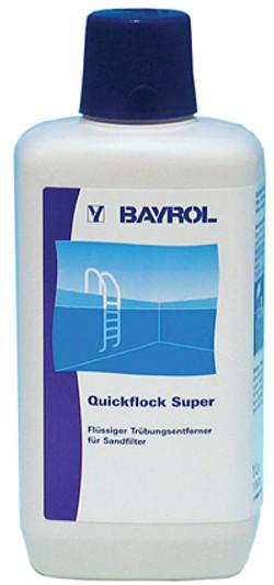 Quickflock Super 1l