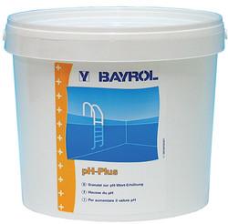 pH-Plus Eimer 5kg