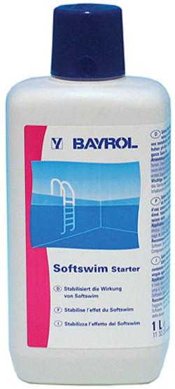 Softswim Starter 1l